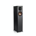 R-610F Floorstanding Speaker Klipsch® Certified Factory Refurbished
