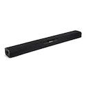 RSB-3 Sound Bar Klipsch® Certified Factory Refurbished