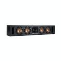 RW-34C Wireless Center Channel Speaker Klipsch® Certified Factory Refurbished