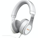 Reference On-Ear II White