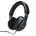 Reference Over-Ear Black