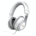 Reference Over-Ear Headphones in White Klipsch® Certified Factory-Refurbished