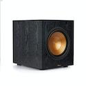 Synergy Black Label Sub-100 Subwoofer Klipsch® Certified Factory Refurbished