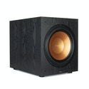 Synergy Black Label SUB-120 Certified Factory Refurbished
