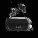 T5 II True Wireless Sport Earphones - Black