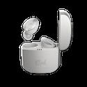 T5 II True Wireless Earphones Silver