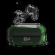 T5 II True Wireless Sport Green