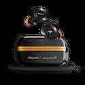 T5 II True Wireless Sport McLaren Edition Earphones