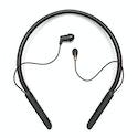 T5 Neckband Earphones Black Klipsch® Certified Factory Refurbished