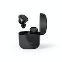 T5 True Wireless Earphones Triple Black Klipsch® Certified Factory Refurbished