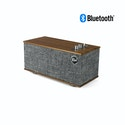 The One II Phono Wireless Shelf Stereo Klipsch® Certified Factory Refurbished