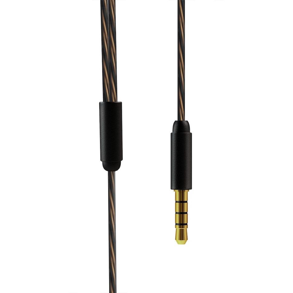 X12I Cabling