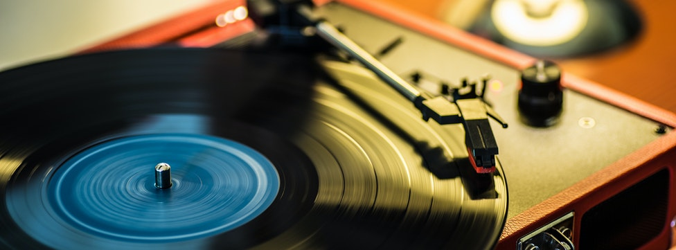 9 Gifts for Music Lovers and Audiophiles in your Life