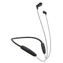 R5 Neckband Headphones Klipsch® Certified Factory Refurbished